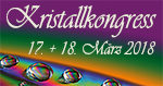 Kristallkongress_2018